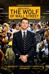The Wolf of Wall Street Movie Download