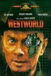 Westworld Movie Download