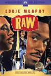 Eddie Murphy Raw Movie Download
