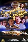 American Graffiti Movie Download