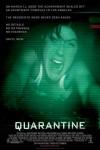 Quarantine Movie Download