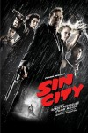 Sin City Movie Download