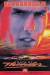 Days of Thunder Movie Download