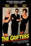 The Grifters Movie Download