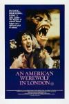 An American Werewolf in London Movie Download