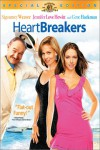 Heartbreakers Movie Download