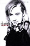 Chasing Amy Movie Download