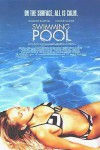 Swimming Pool Movie Download