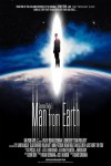 The Man from Earth Movie Download