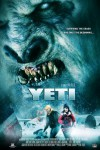 Yeti: Curse of the Snow Demon Movie Download