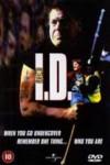 I.D. Movie Download