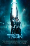 TRON: Legacy Movie Download
