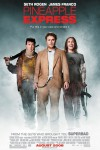 Pineapple Express Movie Download