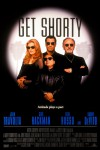 Get Shorty Movie Download