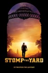 Stomp the Yard Movie Download