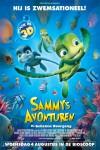 Sammy's avonturen: De geheime doorgang Movie Download