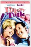 Pillow Talk Movie Download