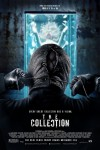 The Collection Movie Download