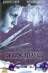 Edward Scissorhands Movie Download