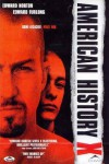 American History X Movie Download