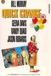 Quick Change Movie Download