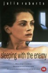 Sleeping with the Enemy Movie Download