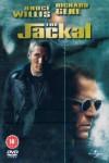 The Jackal Movie Download