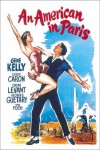 An American in Paris Movie Download