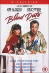 Blind Date Movie Download