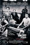 Swordfish Movie Download