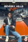 Beverly Hills Cop Movie Download