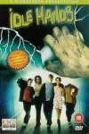 Idle Hands Movie Download