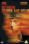 Between Heaven and Hell Movie Download
