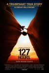 127 Hours Movie Download