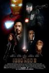 Iron Man 2 Movie Download