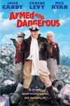 Armed and Dangerous Movie Download