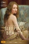 Sleeping Beauty Movie Download