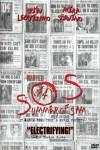 Summer of Sam Movie Download