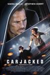 Carjacked Movie Download