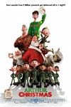 Arthur Christmas Movie Download