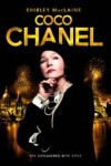 Coco Chanel Movie Download