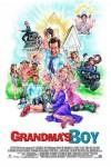Grandma's Boy Movie Download