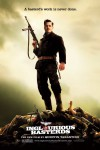 Inglourious Basterds Movie Download