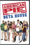 American Pie Presents Beta House Movie Download