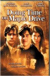 Doing Time on Maple Drive Movie Download