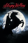 Sleepy Hollow Movie Download