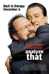 Analyze That Movie Download