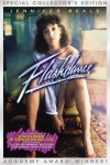 Flashdance Movie Download