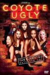Coyote Ugly Movie Download