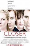 Closer Movie Download